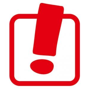 PŘIPOMÍNÁME, že do 30. 4. je nutné zaplatit členskou známku