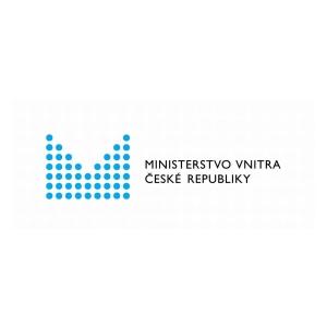 Stanovisko Ministerstva vnitra: rybolov pouze na území obce!