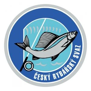 Zkoušky na první rybářský lístek jsou povoleny