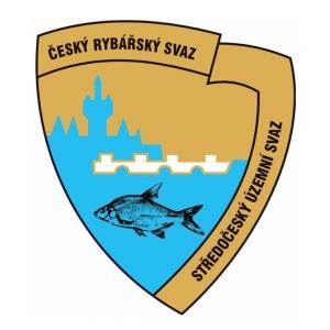 INTRANET - Ceny ryb při stanovení náhrady škod