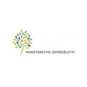 Stanovisko Ministerstva zemědělství k současnému výkonu rybářského práva