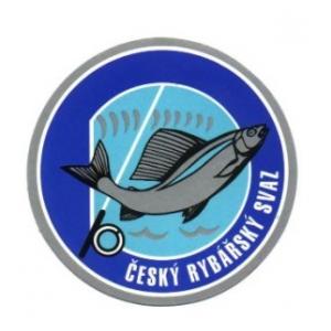 Pokyny pro organizátory rybářských závodů